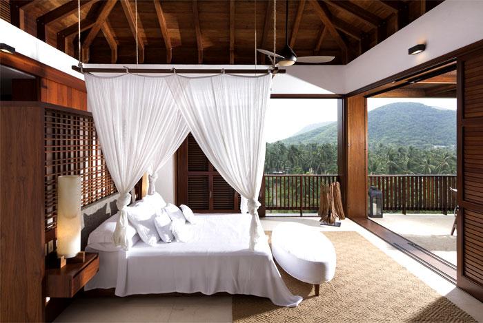 bedroom-textiles-bring-freshness-romance