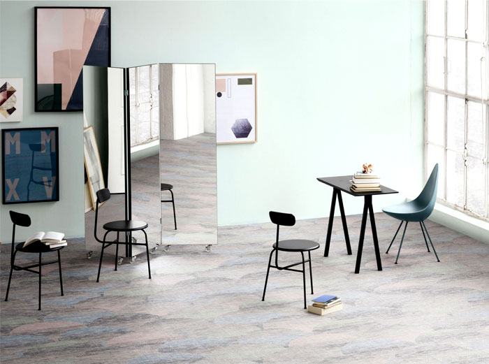 bolon-flooring-collection-8