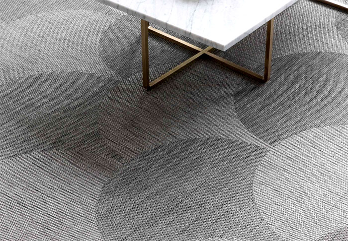 bolon-flooring-collection