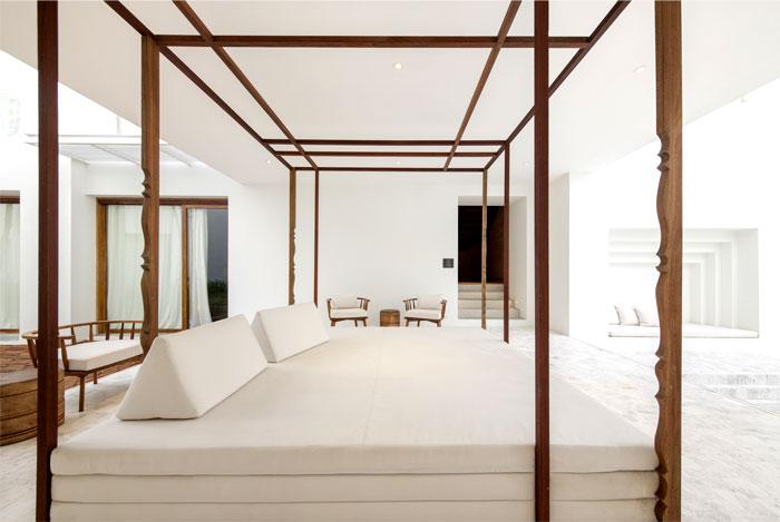 boutique-thailand-hotel-bedroom