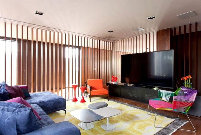 casa-iv-interior-decor
