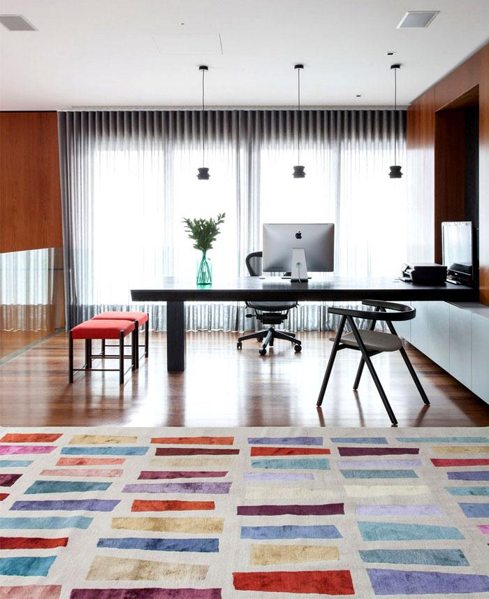casa-iv-interior
