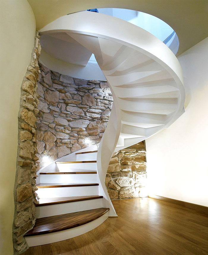 concrete-staircase-rizzi