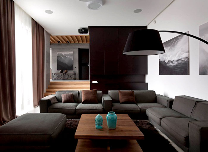 dark-draperies-soft-rugs-living-room