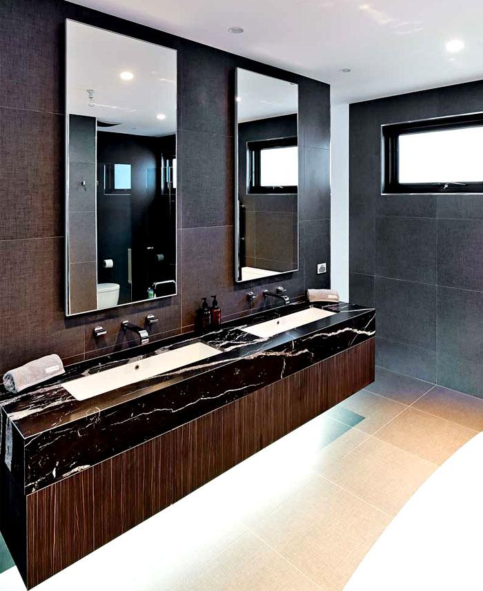 dark-marble-surfaces-bathroom