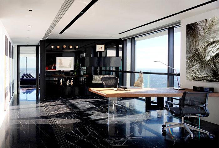 dark-tones-domination-marble-glass-interior