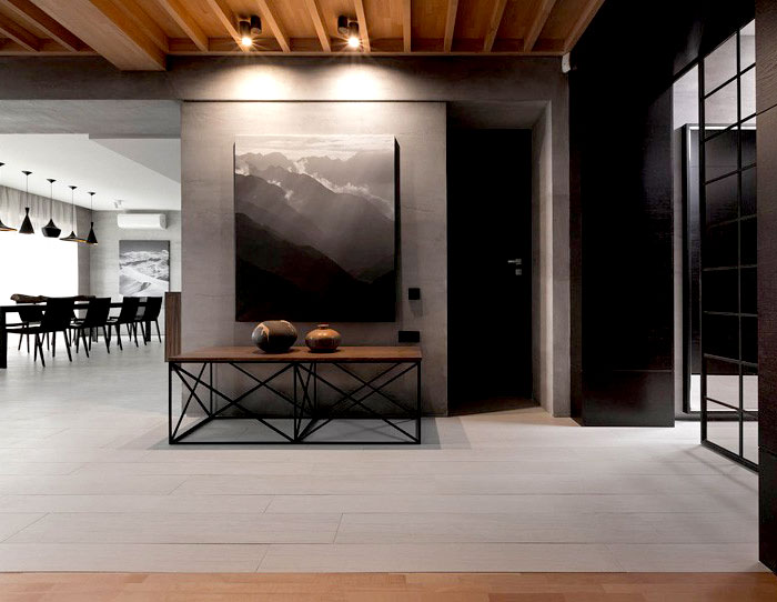 fashionable-moody-dark-living-room-interior-1