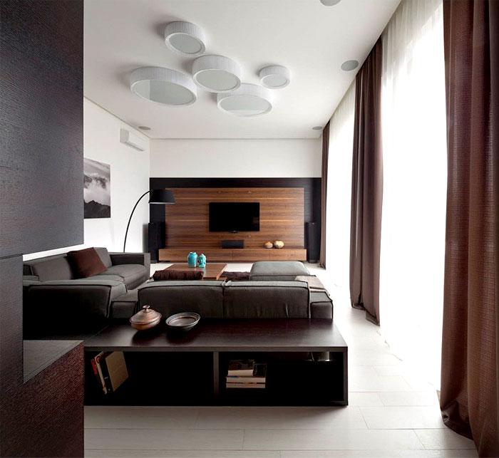 fashionable-moody-dark-living-room-interior-4