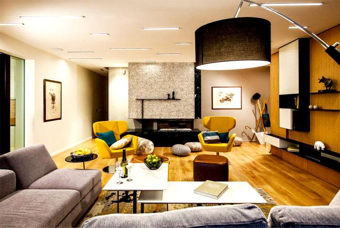 feminine-trendy-cool-apartment-interior-4