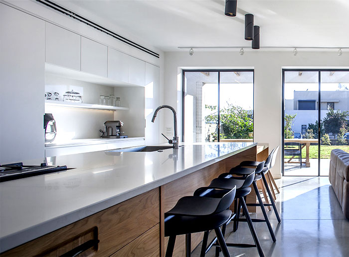 first-floor-hosts-spacious-kitchen-living-areas