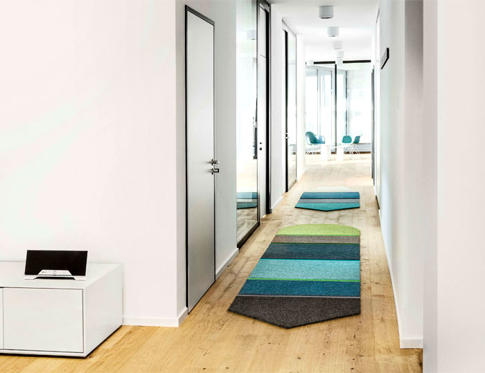 free-form-area-rug