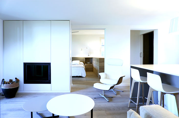 guest-house-living-room-interior
