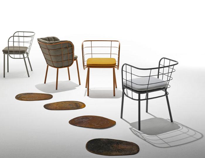 jujube-easy-chair