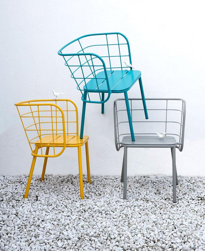 jujube-outdoor-seating-arrangement-3