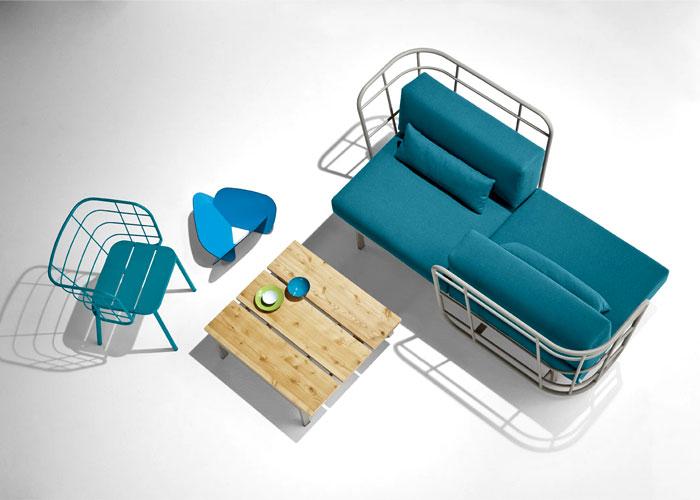jujube-outdoor-seating-arrangement
