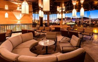 luxury sahrai hotel 1 338x212