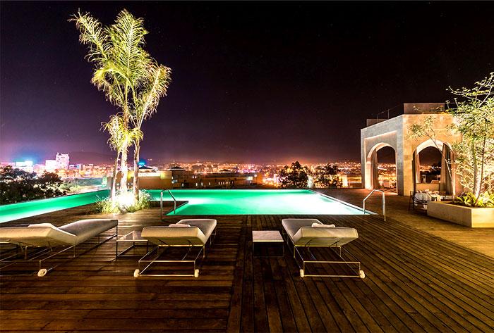 luxury-sahrai-hotel-6