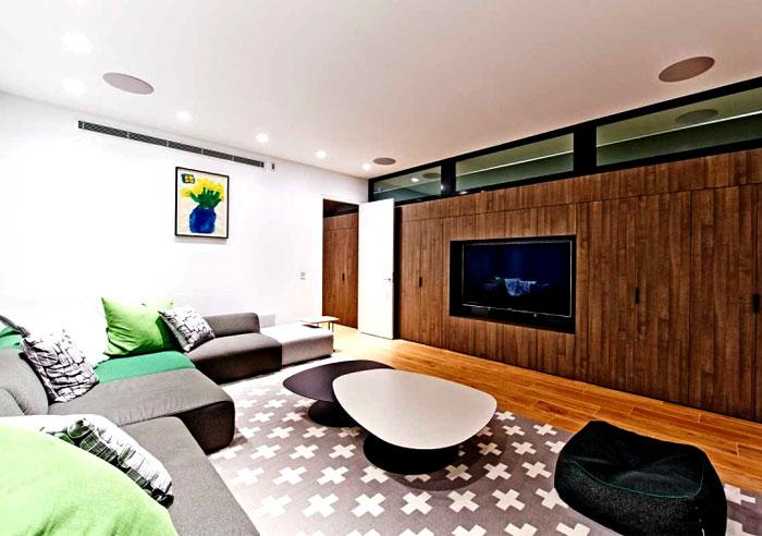 modern-dynamic-family-comfort