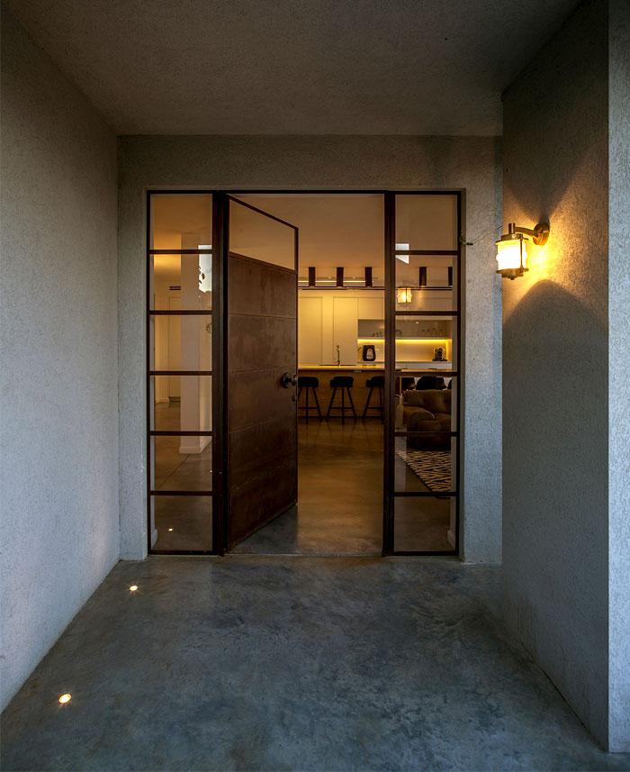 modern-semi-detached-house-1