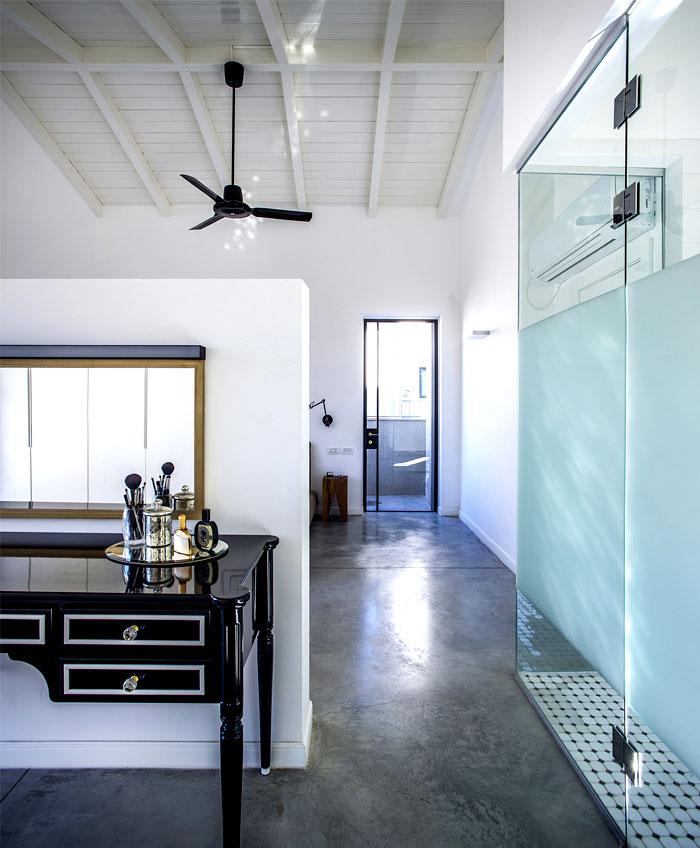 modern-semi-detached-house-3
