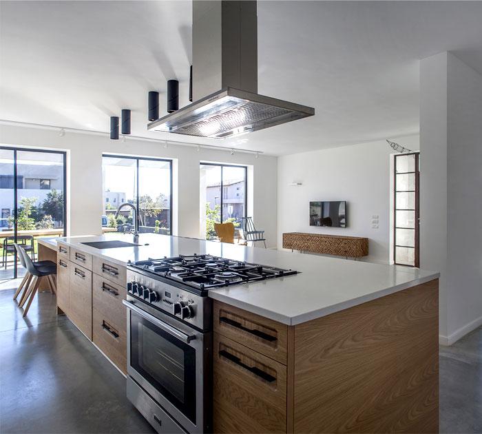 modern-semi-detached-house-kitchen
