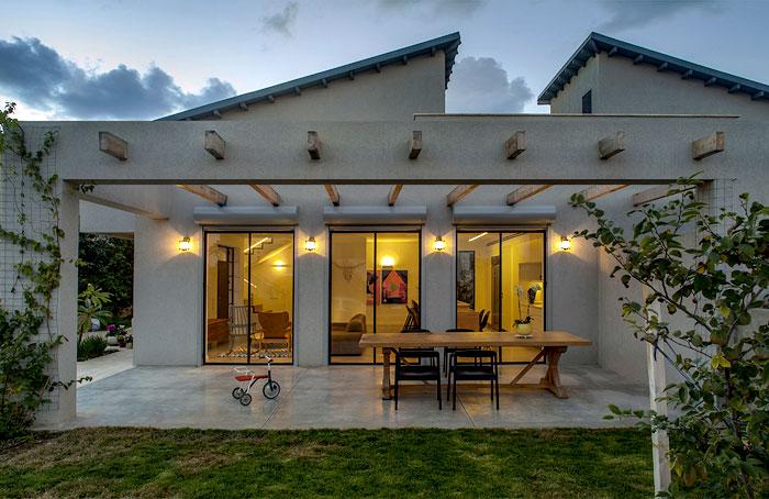 modern-semi-detached-house