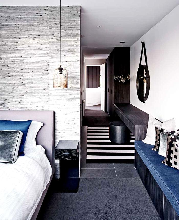 modernistic-furnishing-oval-oblong-shapes