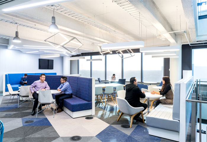 office-ice-blue-color-themed-floors-zones