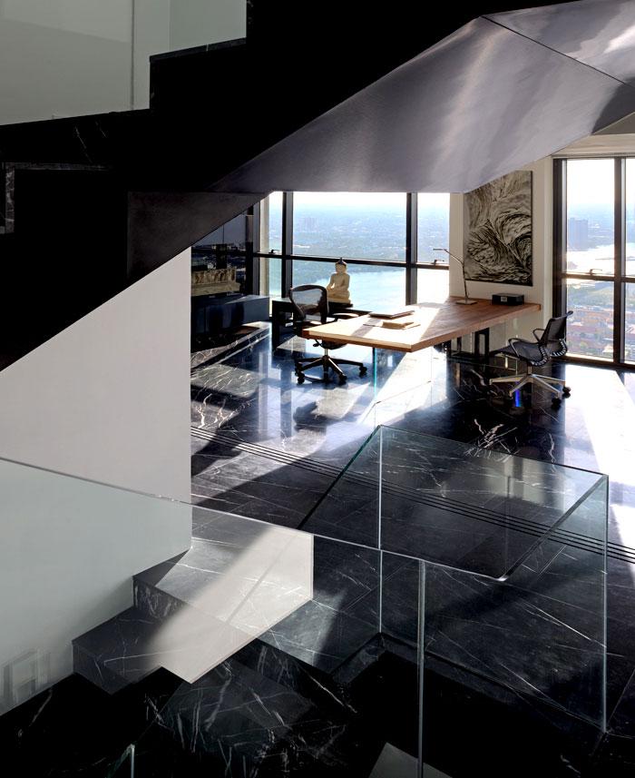 penthouse-interior-designs-emanates-luxury