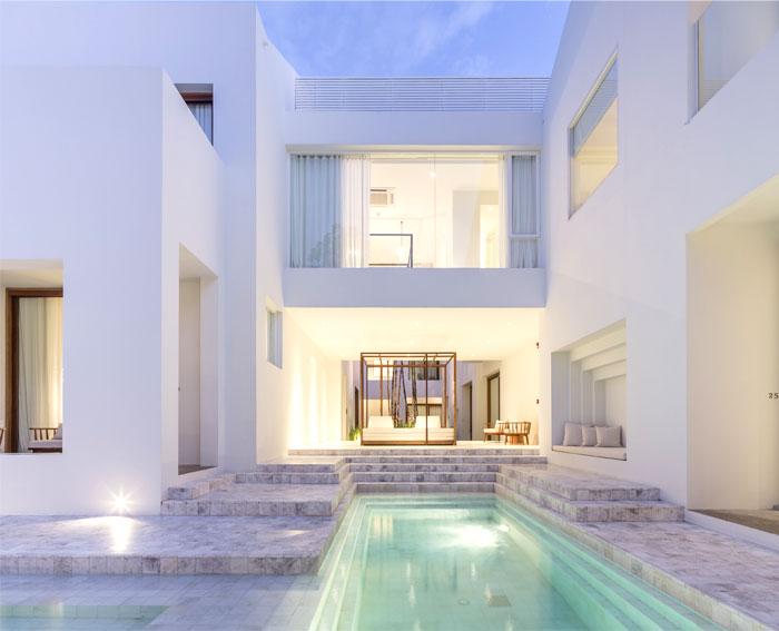 privet-swimming-pool