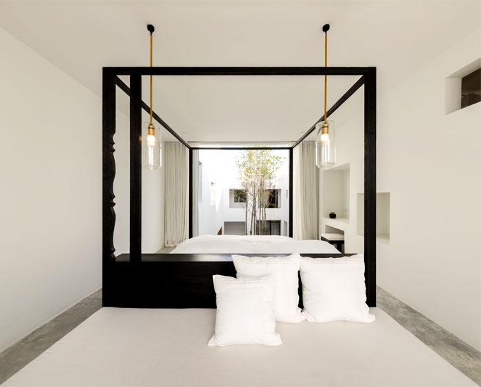 sala-ayutthaya-boutique-hotel-3