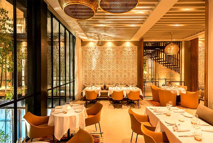 sophisticated luxury sahrai hotel 1