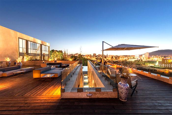 sophisticated luxury sahrai hotel 2