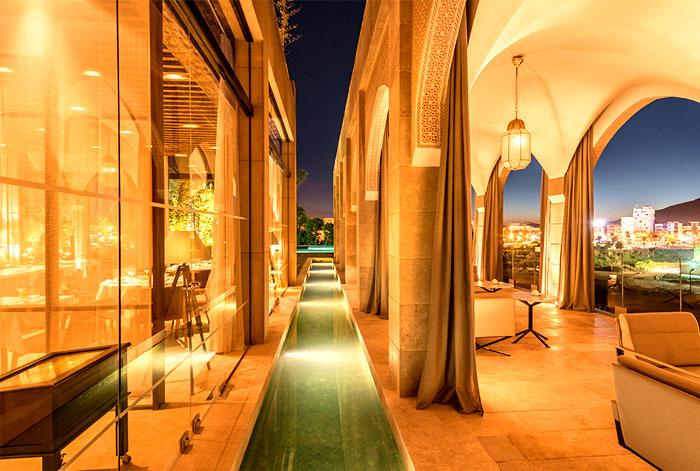 sophisticated luxury sahrai hotel 4