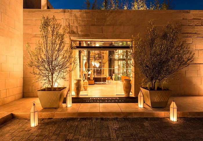 sophisticated luxury sahrai hotel 6