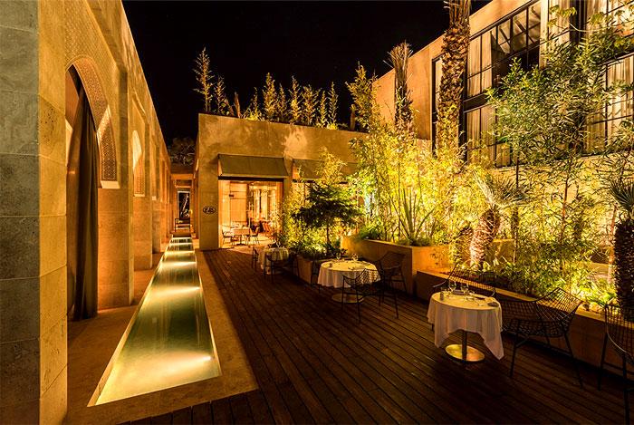 sophisticated luxury sahrai hotel 7