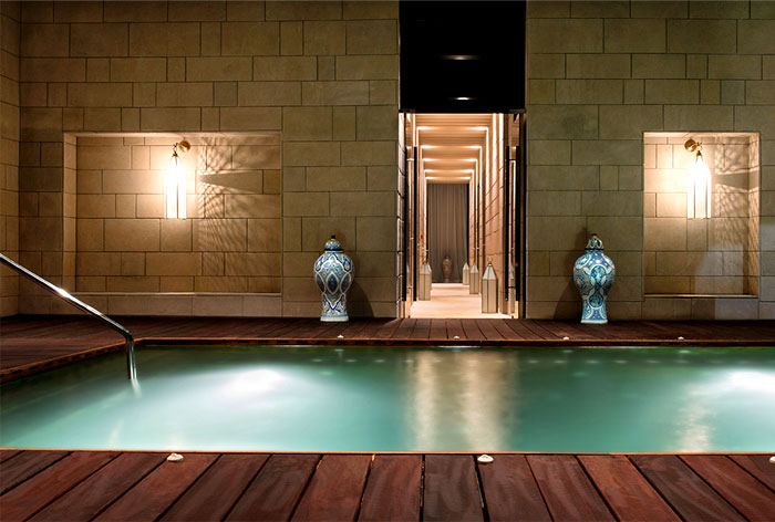 sophisticated luxury sahrai hotel 8