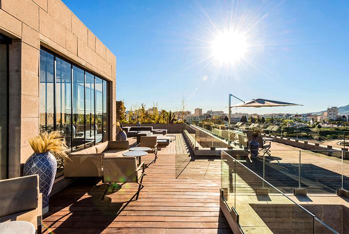 sophisticated-luxury-sahrai-hotel
