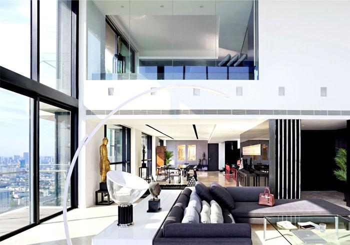 sophisticated-material-palette-living-room-decor