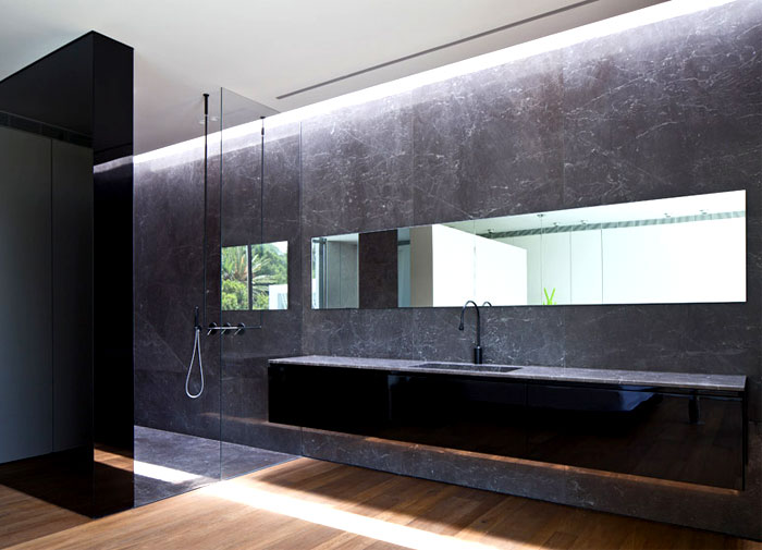 stylish-black-gray-base-bathroom