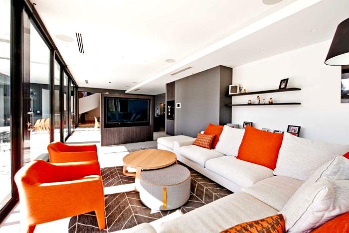 stylish-luxury-interior-playful-cheeky-elements