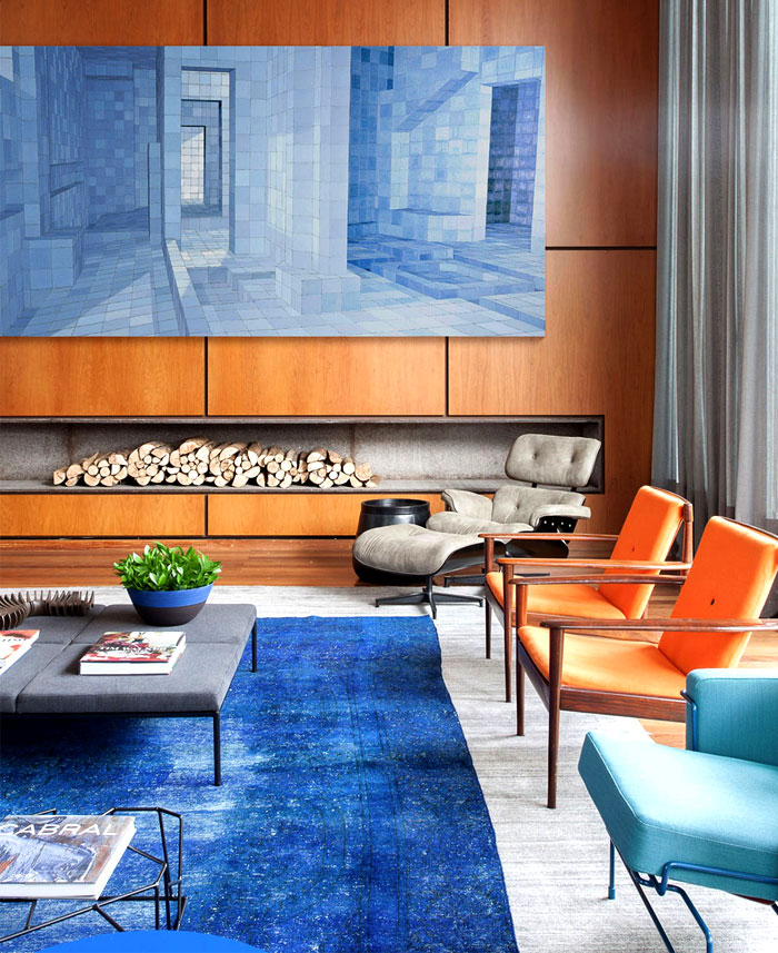 suite-arquitetos-renovation-casa-iv-3