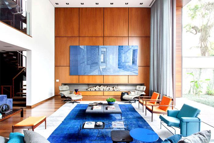 suite-arquitetos-renovation-casa-iv-4