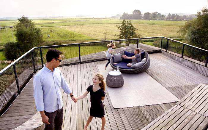 sustainable-solution-home-3