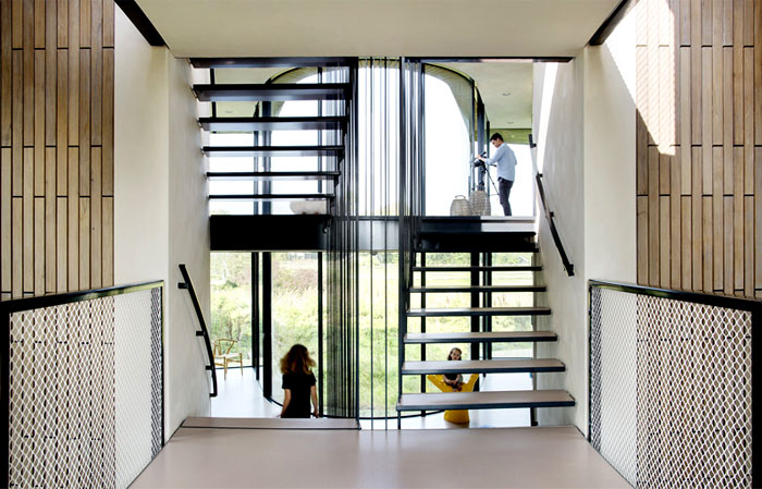 sustainable-solution-home-4
