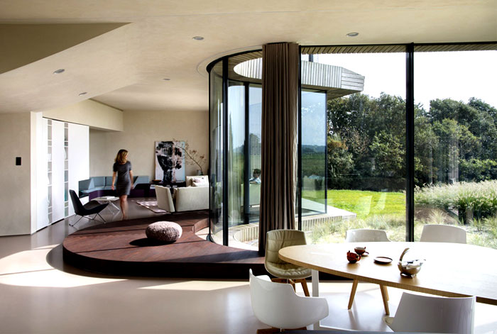 sustainable-solution-home-7