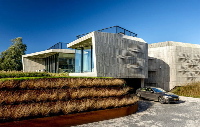 sustainable solution home 9