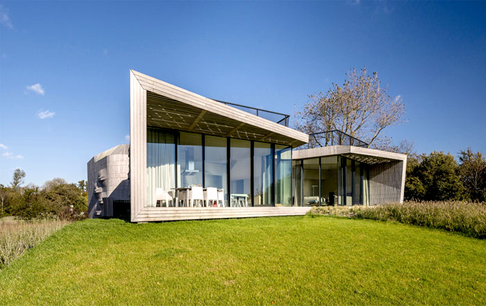sustainable solution home1