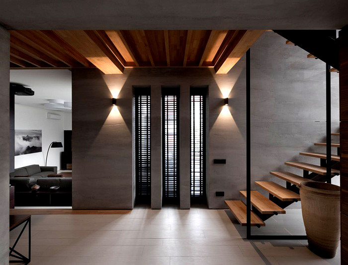 trendy-functional-contemporary-interior