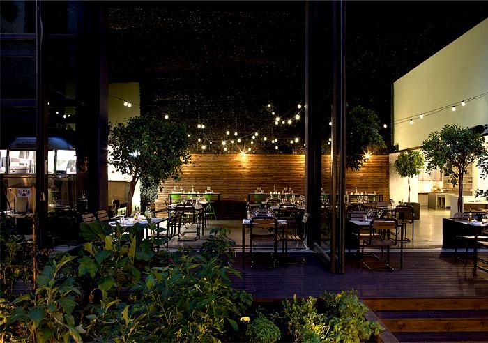 urban-garden-restaurant-2